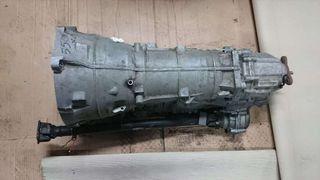Caja de cambios BMW 5 F10 F11550 3.0 XD 8HP-70X