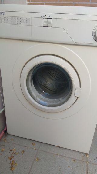 secadora Candy C 57