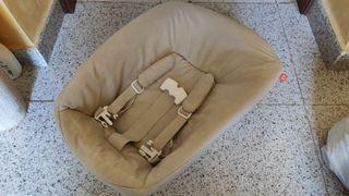 Newborn set Tripp Trapp Stokke