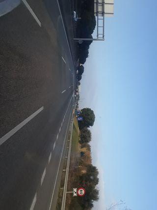 mudanzas internacional 24h con furgoneta