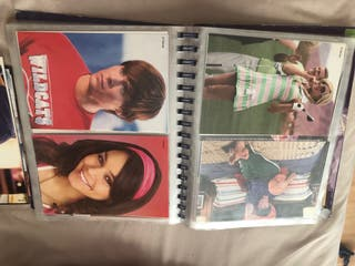 Colección de fotos de high school musical