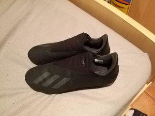 Botas de futbol Adidas n° 45