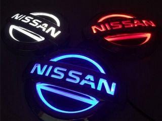 Nissan Cabstar 2016