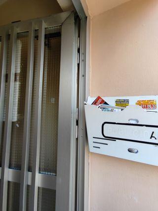 montaje de puertas economico