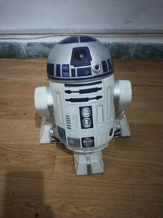 R2-D2 PORCELANA