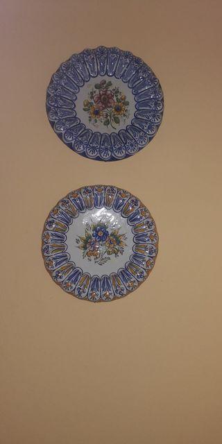 cerámica talavera
