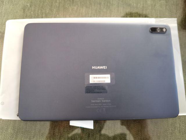 Huawei MatePad 10.4 3+32