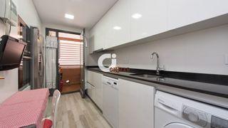 Mobiliario de cocina +electrodomesticos empotrados