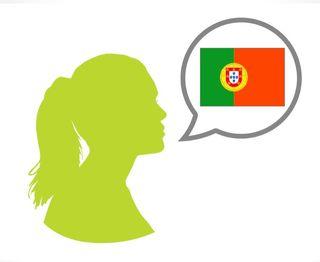 Clases de idioma PORTUGUÉS
