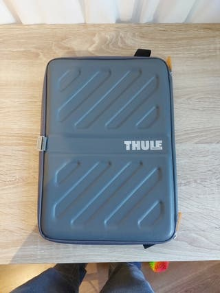 funda Thule MacBook 13