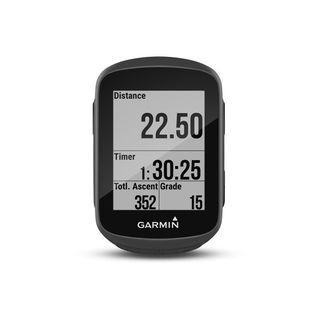 Garmin Edge 130 (GPS Bicicleta)