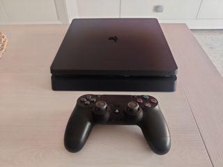 PlayStation 4, 1Tb