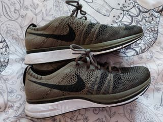 Nike 36,5