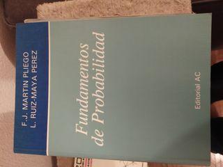 libros de texto economía