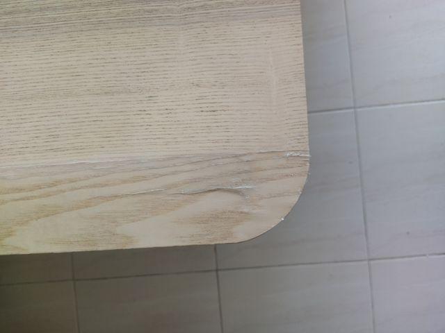 Mesa lisabo ikea