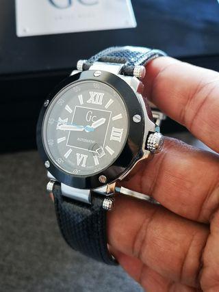 reloj swiss made speclal
