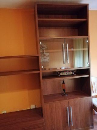 mueble.salon y television