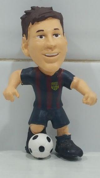 Figura Messi