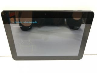 "Tablet Android BQ Edison 2 16GB 10,1"" B 105760"