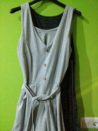 mono+vestido