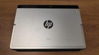 Ordenador portátil / tablet HP elite X2