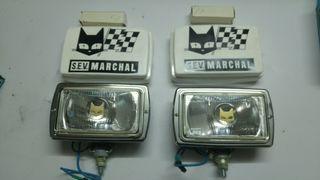 Faros MARCHAL 859