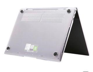 Carcasa ordenador portátil Huawei matebook d14