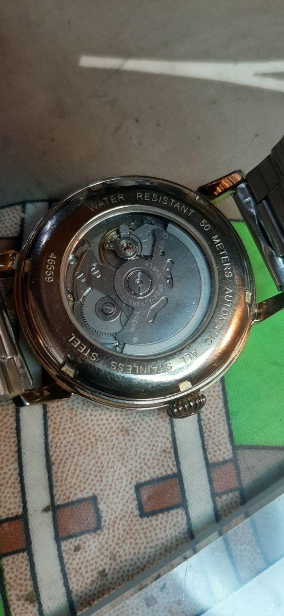 Reloj VICEROY automático