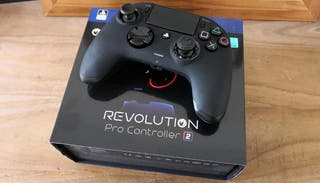Nacon Revolution pro controler 2
