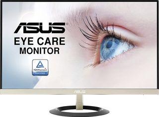 Monitor 27 Pulgadas Led ASUS VZ279Q FullD Slim