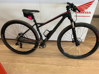 Specialized Fate Carbon 29 (Mujer)
