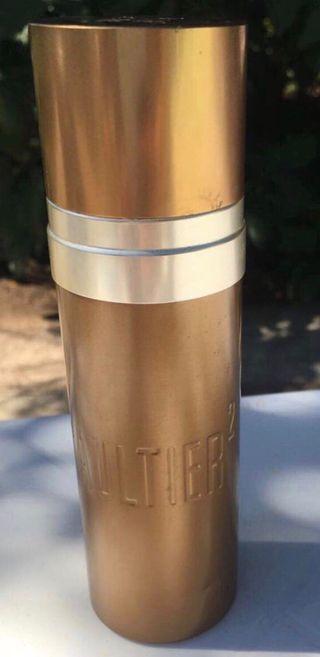 Desodorante Jpg2 100ml
