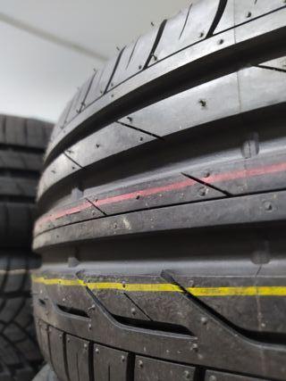1u Bridgestone Turanza 195/45 R16 84V