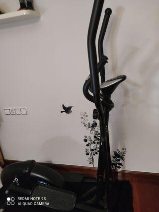 Se vende bicicleta eliptica