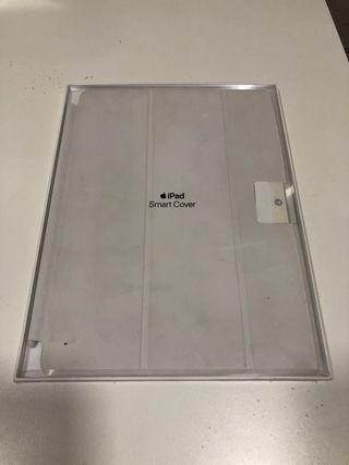 Funda Ipad Smart Cover original Apple