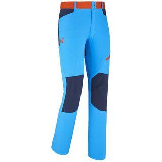 pantalones millet hombre S nuevo