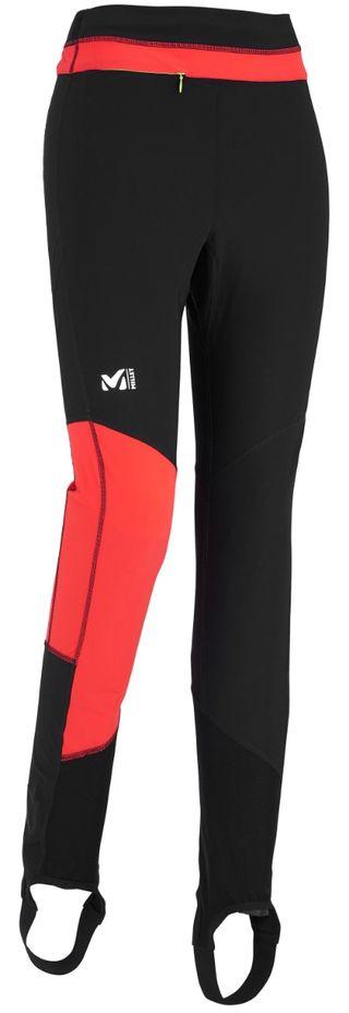pantalones millet ski travesía xs/S nuevo