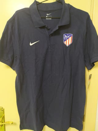 Polo Atlético de Madrid