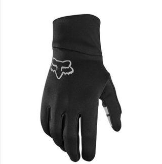 guantes ciclismo FOX invierno