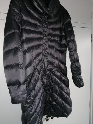 plumifero cold alaska
