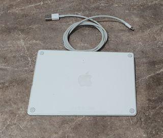 Magic Track Pad 2 Apple