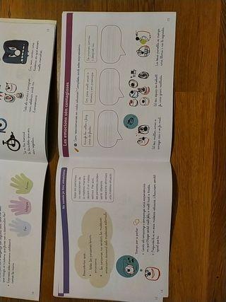 libros niños valenciano e inglés