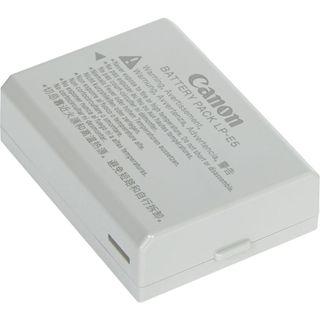 Batería original Canon LP-E5 (perfecto estado)