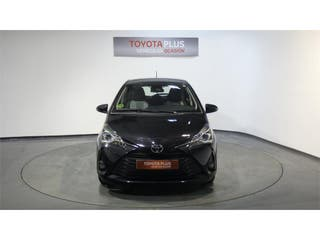 TOYOTA Yaris 1.5 110 Active Tech