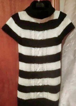 Jersey lana Lefties