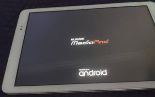 Tablet Huawei T1-A21L