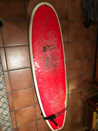 Tabla surf 6'6 minimalibu