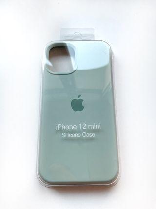Carcasa iPhone 12 Mini