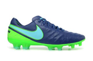 NIKE TIEMPO LEGEND VI FOOTBALL