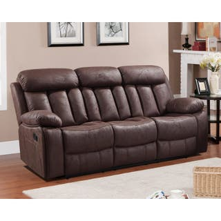 Sofa de 3p modelo Madrid